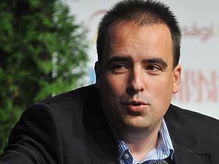 Török Gábor: ha a fideszesek nem értik meg, hogy megreccsent az ág, legközelebb a földre zuhanhatnak