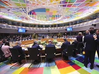 Fukar négyek vs. a kohézió barátai: nem tudtak megegyezni a pénzekről az tagállamok