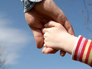 Tartanak a magyarok a nevelőszülőségtől