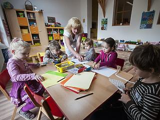 Szülői Hang Közösség: aggályos az iskolaérettségi vizsgálatok új rendje