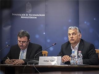 Két nyugtalanító kérdés az Orbán-csomaggal kapcsolatban