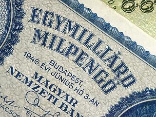 Még mindig nagyon gáláns kamatot kaphatsz euróban