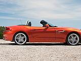 Ez a BMW hazai kínálata