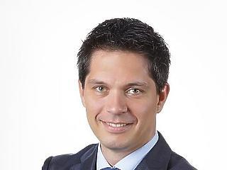 Az MKB vezére Mészáros Lőrinc megacégének igazgatóságába tart - Frissítve!