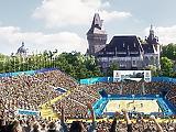 Látványos lesz, ha Budapest rendezi az olimpiát!