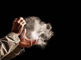 A koronavírus a tű, ami kipukkasztja a lufit? Mi legyen a forintkamatokkal egy régi/új világban?