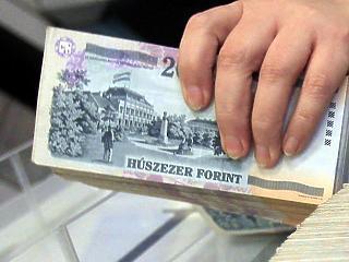 1846 milliárd forint: ennyivel nőtt idén a kormányzat adóssága