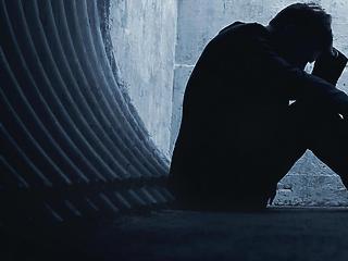 Az elhagyott, üres területek növelik a depresziót