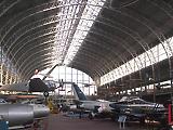Harci repülőgépek kiállítása Belgiumban