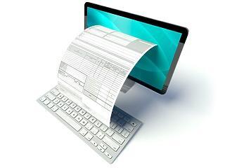 Kell-e félni a kisvállalkozóknak az online számlázástól?