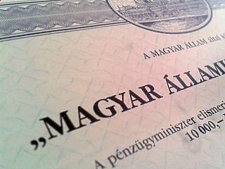 Nem kérdés, mibe fektettek tavaly a magyarok