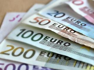 Devizakötvényt adott el a magyar állam