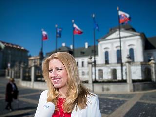 A szlovák elnök esete mutathatja meg a kiutat a populizmus mocsarából