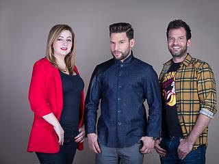 RTL: március végén kiderül beválik-e ismét a sikerrecept