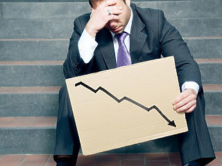 Még mindig nagyon sok a munkanélküli, bár javul a tendencia
