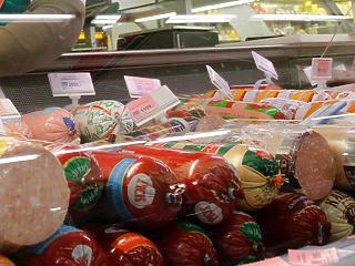 Már többe kerül a párizsi, mint a karajhús