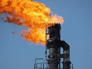 Metánkibocsátás: nyerésre áll az amerikai energialobbi