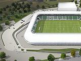 15 milliárdot költenek egy újabb stadionra!