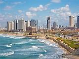 Ezek a világ legjobb városi strandjai