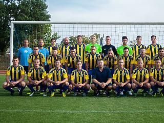 Fizetésekre sincs pénz - végveszélyben Lázár városának fociklubja