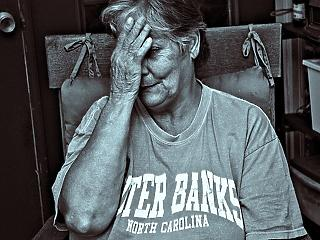 Az elszegényedő nyugdíjasok kimaradtak az államtitkári sikerjelentésből