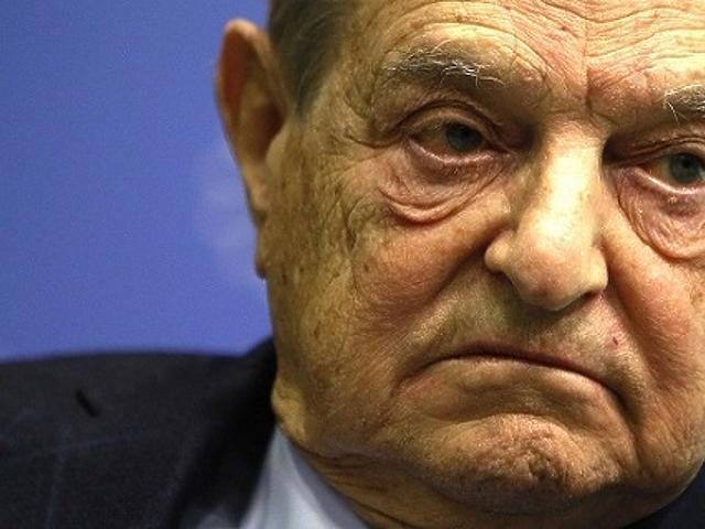 Kitiltanák Soros Györgyöt Magyarországról