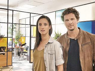 Szépen búcsúzott az RTL népszerű sorozata
