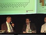 Internet Hungary 2007