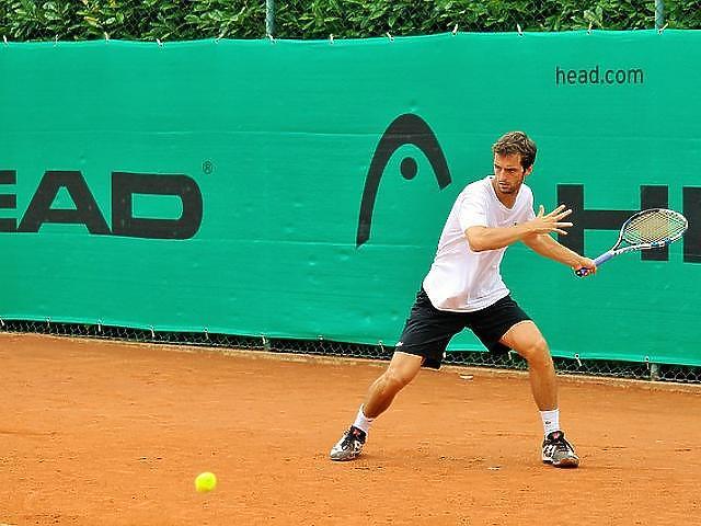 A kormány gyorsít, Tarlós lassít? Egyeztetés lehet a margitszigeti teniszközpontról