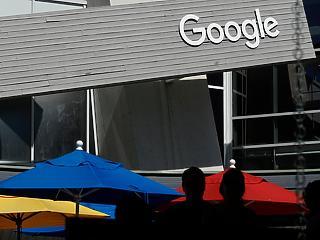 A Google titokban amerikaiak millióinak egészségügyi adatait szerezte meg