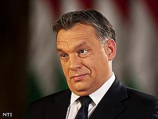 Rengeteget köszönhetnek Orbánék a közmunkának