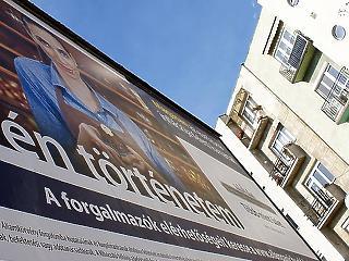 IMF: százmilliárdokkal kerül többe a MÁP Plusz a büdzsének