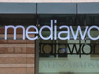 Eljárási hiba miatt érvénytelen a kormányközeli médiaóriás fúziója