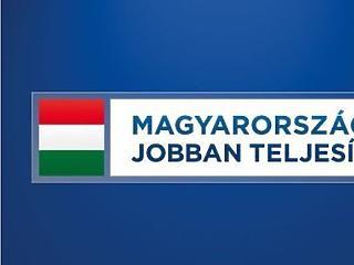 Propaganda és a valóság: a legfontosabbal nem mer előállni Orbánék kampánya