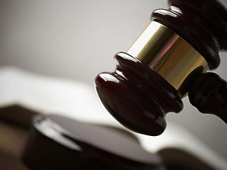 Uniós bíróság:  megsemmisíthető a tisztességtelen devizahitel-szerződések