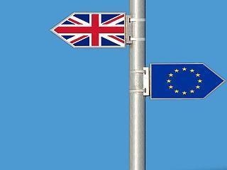 Az EU vezetői aláírták a brit kilépésről szóló megállapodást