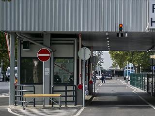 Már a rendelet is megvan a szerb határ felszabadításáról