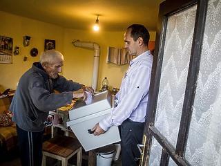 18.30-as adatok: 47,2 százalékos részvételi arány
