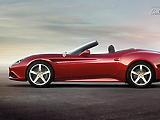 Nézegessen Ferrarikat!