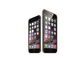 Ezeket mutatta be tavaly az Apple