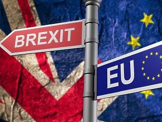 Mivel jár, ha ma elutasítják a Brexit megállapodást?