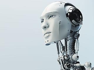 Az ügyvédeket és a közjegyzőket nem váltják le a robotok