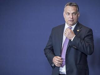 Amiben élen jár Orbán: agyonadóztatja a kiskeresetűeket