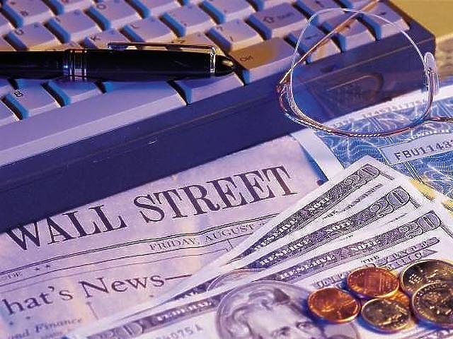 Nem összeomlás, hanem növekedés előtt állunk - a részvénypiac ettől még eshet