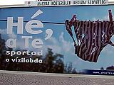 ARC 2006 Plakátkiállítás