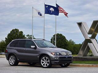 Trump nagy tévedése: a védővámok veszélyeztetik az USA legnagyobb autóexportőrét, a BMW-t