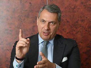 Lázár János: Orbán Viktor örök