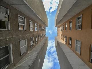 Félmillió lakás áll üresen az országban, és a számuk egyre csak nő