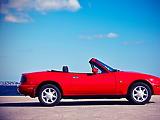 Így fejlődött a Mazda