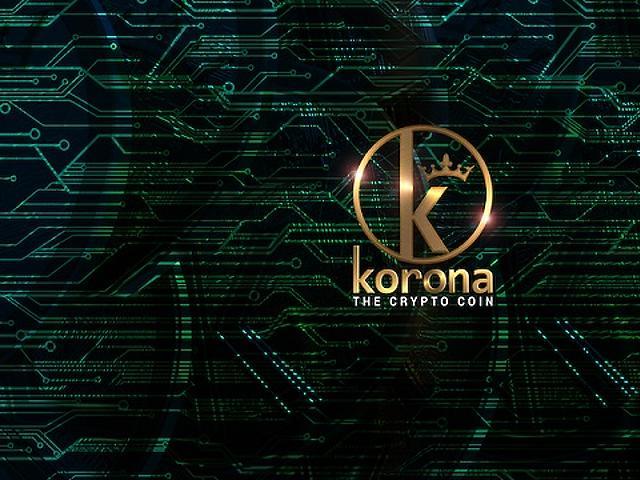 Márciustól jön az új kriptovaluta, a Korona - olcsó vásárlást ígér